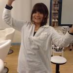 2012-03-17中野誕生日