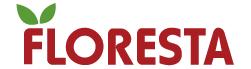 【公式】美容室フロレスタ -FLORESTA- 柿生駅から徒歩2分。